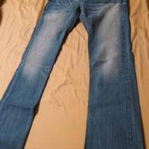 Jeans (Junior Jeans) Photo