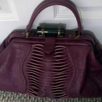 Jessica Simpson Handbag Photo
