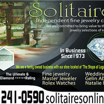 Jewelry Sale Discounts Wedding Bands Call Us Today 469-241-0590 Photo