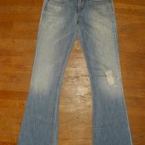 joe&amp039s Jeans women&amp039s the Rocker Bootcut Size 26 New Retail 180 Photo