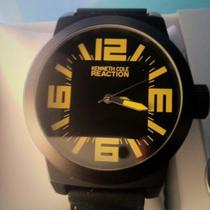 Kenneth Cole Reaction Watch  Photo