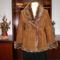 Ladies Winter Coats &ampamp Jackets Photo