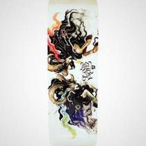 "Landyachtz Switch 42"" Complete Longboard Photo"