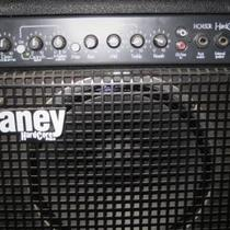 Laney Hardcore-Max Amp model HCM30 Photo