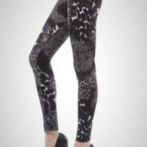 legging Photo