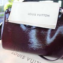 Louis Vuitton Brea Mm  Photo