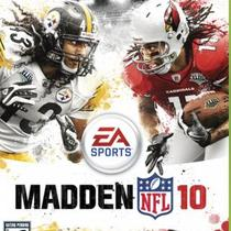 Madden NFL 2010 Photo