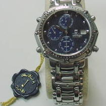 man&amp039s Citizen Watch Photo