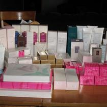 MARY KAY CLOSEOUT Photo
