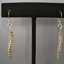 Melody Earrings Photo