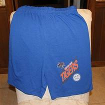 Memphis State Mens Running Shorts Photo