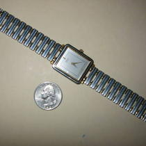 men&amp039s Dress Watch Photo