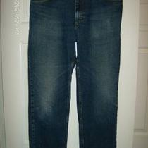 men&amp039s Lee Jeans 36 X 30  Photo