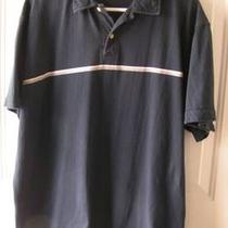 men&amp039s Old Navy Polo Shirt -Xxl Photo