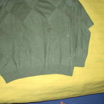 men&amp039s Xxl Sweaters Brand New - 8 (Garland) Photo