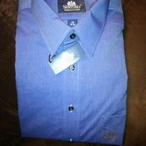 Mens Dress shirt Photo