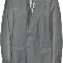 Mens Mondo Sports Jacket 42r Photo