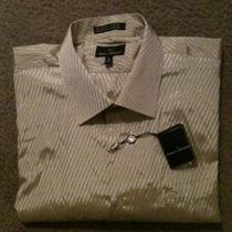 Menswear High-End / Sale From Storage Auction Photo