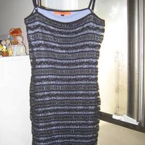 Michael Kors Dress and More Photo