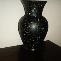 MIDNIGHT SKY VASE Photo