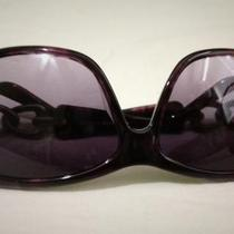 miss sixty mx405s womens sunglasses Photo