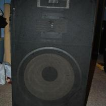mitsubishi speakers Photo