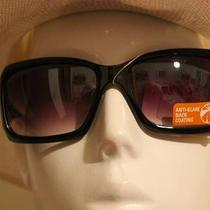 More New women&amp039s Sunglasses Photo
