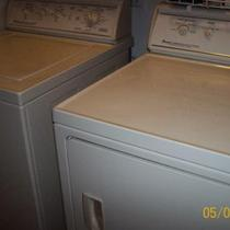 MUST SELL ~ WASHER &amp; DRYER + 2 REFRIGERATORS Photo