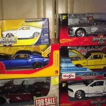 mustang cars Photo