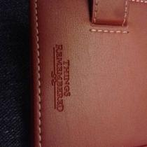 New Photo Album (Purse Size) Photo