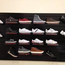 New Sneakers Wholesale Photo