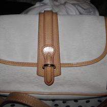 Nice Dooney and Bourke purse  Photo