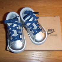 Nike Sneakers for Kids Photo