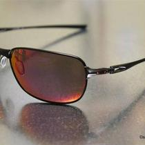 Oakley C-Wire Polarized Sunglasses  Photo