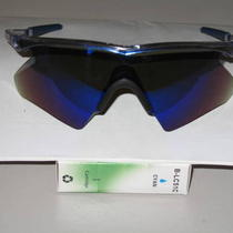 Oakley Hdo Sunglasses Photo
