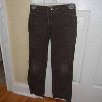 Old Navy Girls Pants Photo