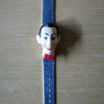 Pee Wee Herman Watch Photo