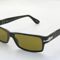 Persol Sunglasses (Model 2747) Photo