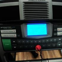 ProForm 755 CrossTrainer Treadmill  Photo