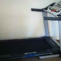 Proform CS Treadmill  Photo