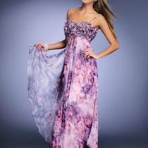 PROM DRESS/GOWN Photo