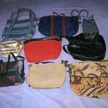 Purses Totes Vintage &ampamp Evening Bags Wallets More Photo