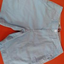 quicksilver eco friendly shorts Photo