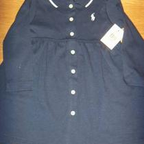 Ralph Lauren Dress Photo