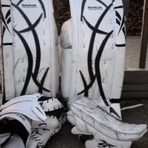 Reebok Revoke 34+1 for sale Photo