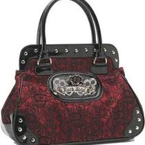 Rock Rebel Purses  Photo