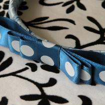 Sail Away Headband Photo