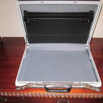 Samsonite Black Attache Case Photo