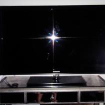 Samsung 46 INC LCD TV Photo