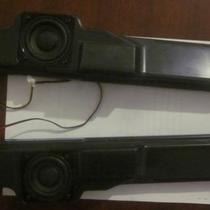 Samsung HP-T5064 Speaker Set BN96-04703A Photo